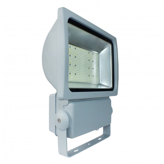 Proyector LED Atlas R400-165W 24920lm