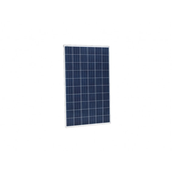 Panel Fotovoltaico de 270 Wp