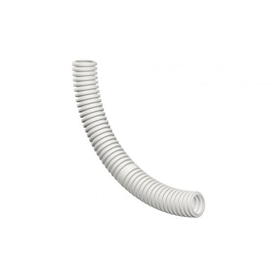 Tubo Flexible Corrugado LH 25mm