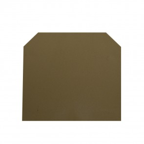 Tapa Proteccion Fase Beige 4-6-10mm 57A